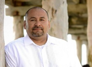 Joe Parra | 911 Restoration Imperial County