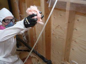Water Damage Restoration and Remediation