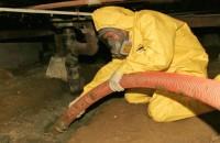 sewage_backup_el_centro_ca