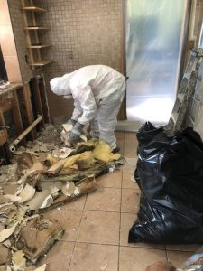 water-damage-restoration-cleanup-mold-removal